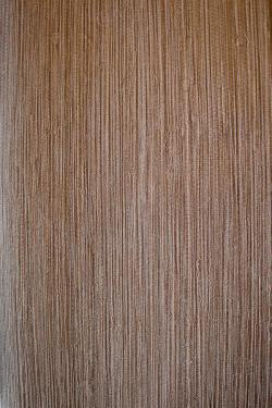 Brown Linear Wooden Texture Wallpaper For Home Decoration (002800) SD-WP-045