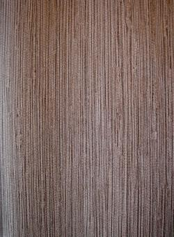Grey Linear Wooden Texture Wallpaper For Home Decoration (002800) SD-WP-046