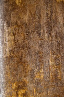 Wooden Texture Design Wallpaper For Home Decoration SD-WP-059