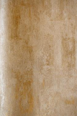 Cocoa Brown Wooden Texture Design Wallpaper For Home Decoration SD-WP-060
