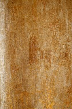 Peru Wooden Texture Design Wallpaper For Home Decoration SD-WP-061