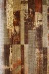Wooden Tile Design Wallpaper For Home Decoration SD-WP-063