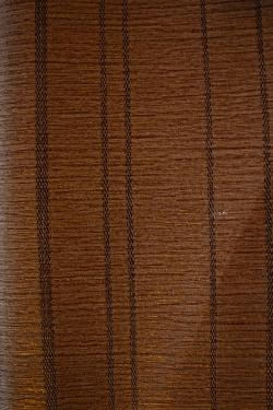 Brown Wooden With Black Lining Design Wallpaper For Home Decoration SD-WP-074
