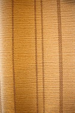 Brown Wooden Design With Line Pattern Wallpaper For Home Decoration SD-WP-075