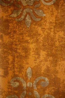 Classic Pattern Wallpaper For Home Decoration SD-WP-079