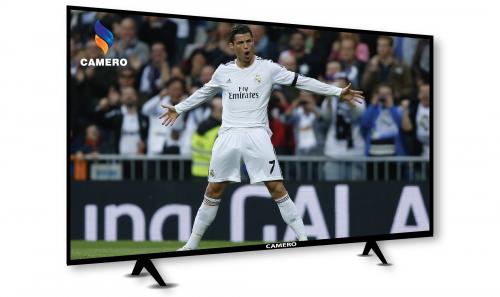 42 inch led TV