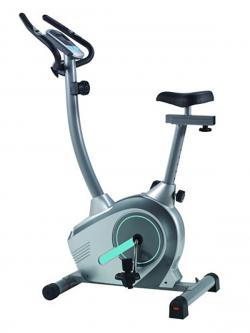 Elliptical Machine BC51000