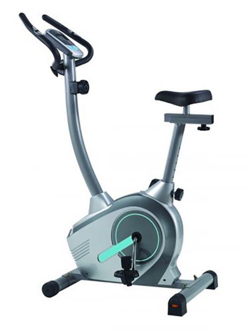 Elliptical Machine BC51000