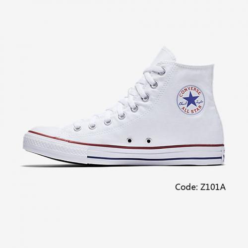 7b7465dfa1a1 converse shoes by saroj ghimire, Nepal - Online Shopping by NepBay.