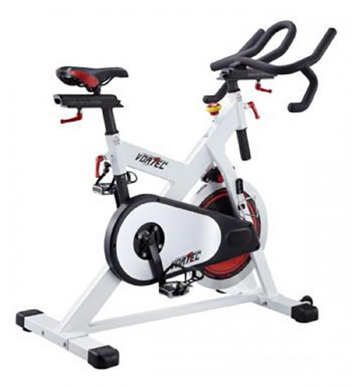 Exercise Cycle BT5800