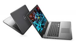 Dell Laptop 3567 with 2GB Graphic