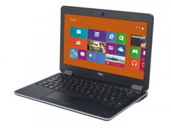 Dell Latitude E7240 Intel Core I7
