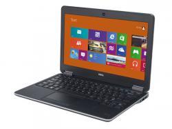 Dell Latitude E7240 Intel Core I7