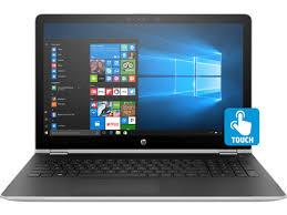 HP LAPTOP INTEL CORE QUARD