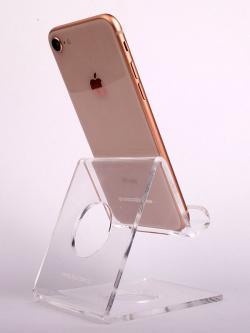 Smart Phone Holder For Home & Office - (DPS-001)