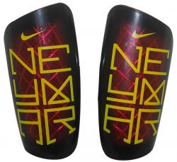Neymar Kneepad - Blood Red - (KSH-014)