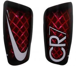 CR7 Kneepad - Blood Red (KSH-009)