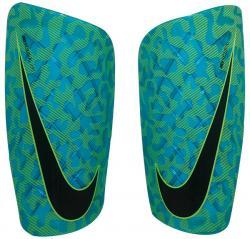Nike Kneepad - Light Blue (KSH-010)