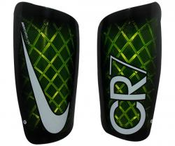 CR7 Kneepad - Dark Green (KSH-012)