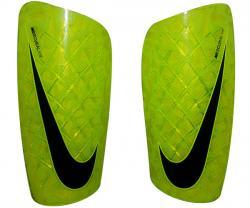 Nike Kneepad - Neon Green (KSH-011)