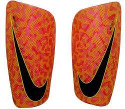 Nike Kneepad - Orange/Yellow (KSH-013)