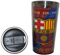 FC Barcelona Mug (KSH-025)