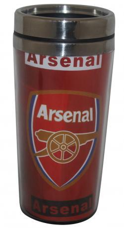 Arsenal FC Mug (KSH-026)