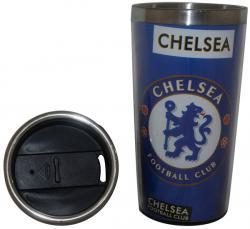 Chelsea FC Mug (KSH-027)