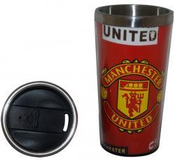 Manchester United FC Mug (KSH-028)
