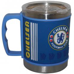 Chelsea FC Handle Mug (KSH-030)