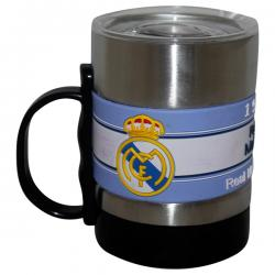 Real Madrid CF Handle Mug (KSH-035)