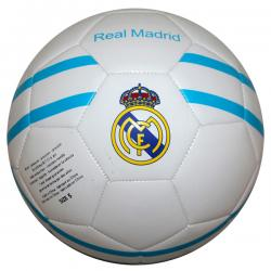 Real Madrid CF High Quality Football (KSH-038)