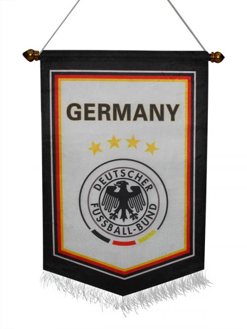 Germany NFT Flag (KSH-048)