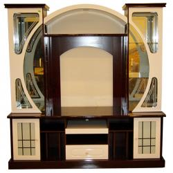 Imported TV Cabinet (SD-072)