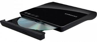 DVD Drive ( samsung original dvd writer)