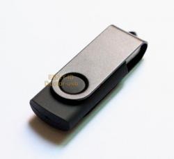 64 GB PENDRIVE