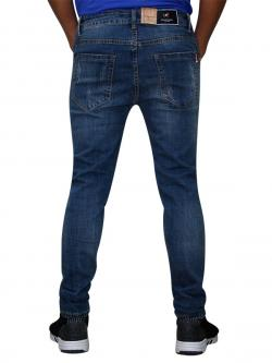 1801 Jeans Pant For Men - (RS-0032)