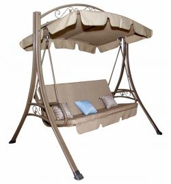 3 Seater Swing - (SD-086)