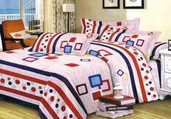 PR-8499 Bed Sheet