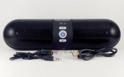 Aodasen Bluetooth Speaker JY-25