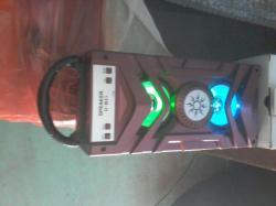 Portable Bluetooth Speaker On Sale
