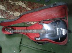 Electric Guitar (second hand )