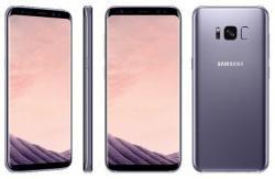 Samsung (G955FD) Galaxy S8+