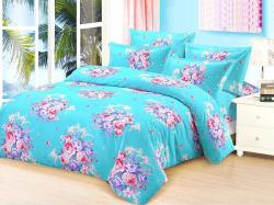 PR-8501 Bed Sheet
