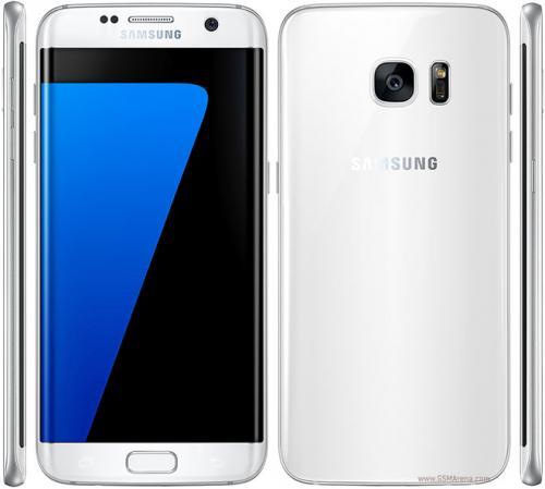 Samsung Galaxy (SM-S7-EDGE) S7 Edge