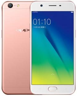 Oppo A57F