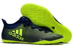 Adidas Techfit Futsal Shoes - (KSH-068)