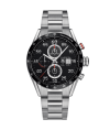 Tag Heuer Carrera Calibre 1887 automatic Chronograpic