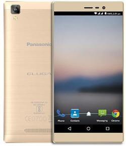 Panasonic Eluga A2 (PE-A2)