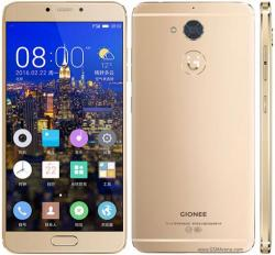 Gionee S6 Pro (G-S6-PRO)